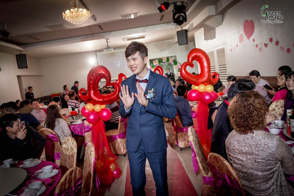1230 Wedding day(R)-132