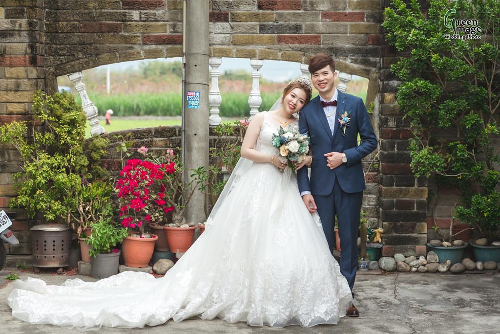 1230 Wedding day(R)-127