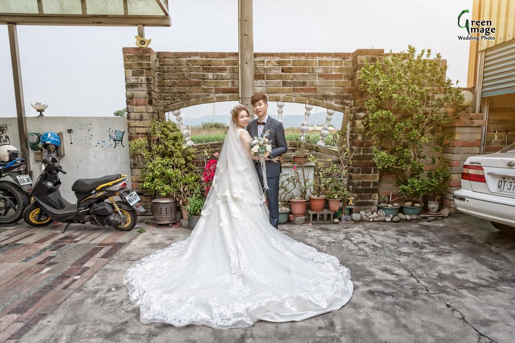1230 Wedding day(R)-126