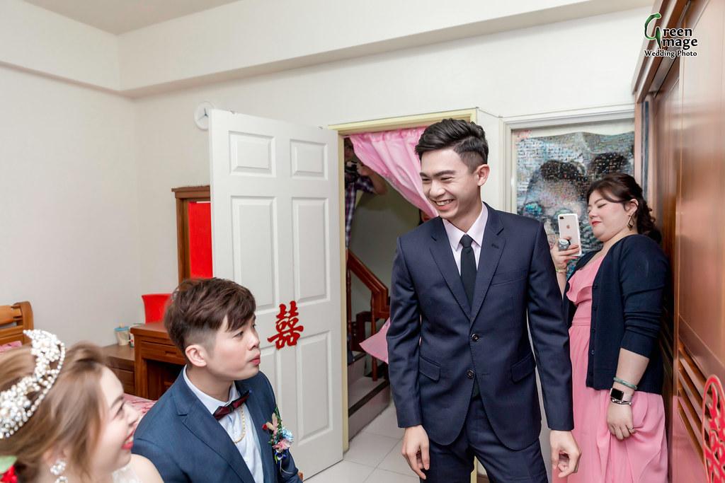 1230 Wedding day(R)-119