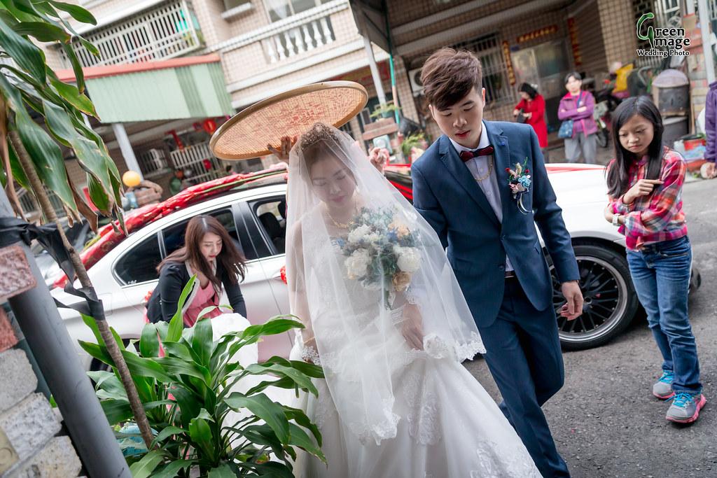 1230 Wedding day(R)-116