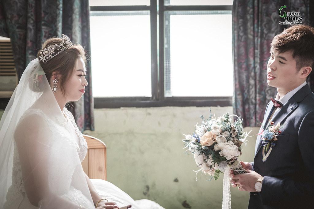1230 Wedding day(R)-87