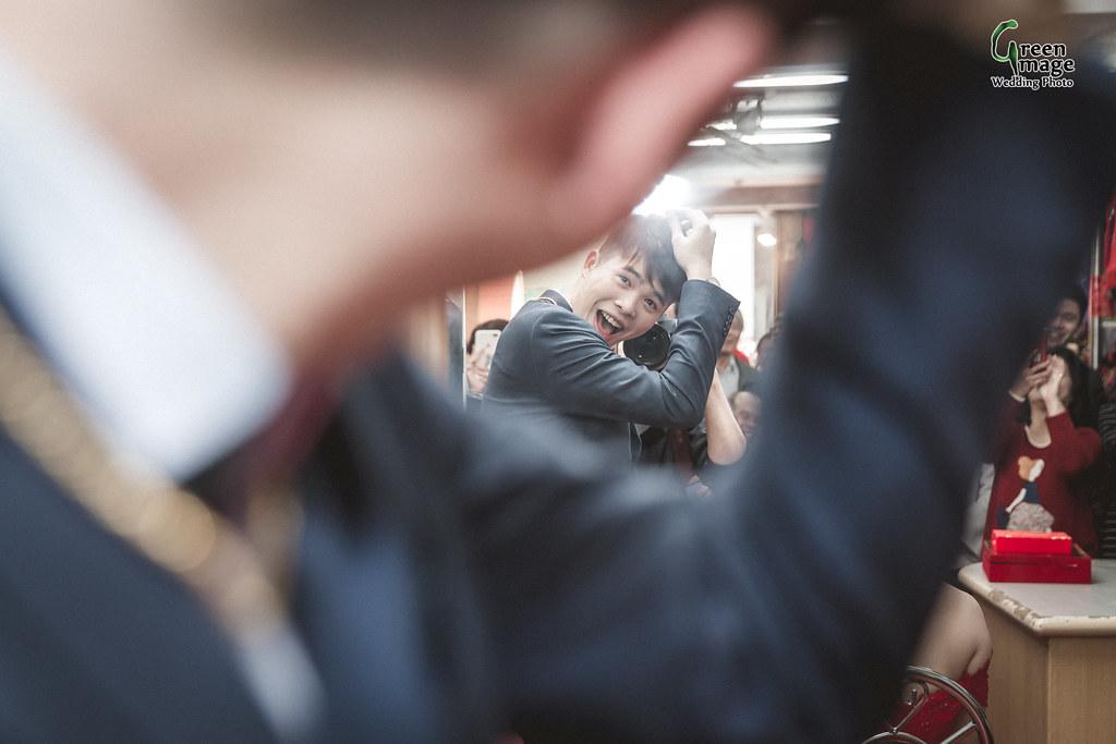1230 Wedding day(R)-53