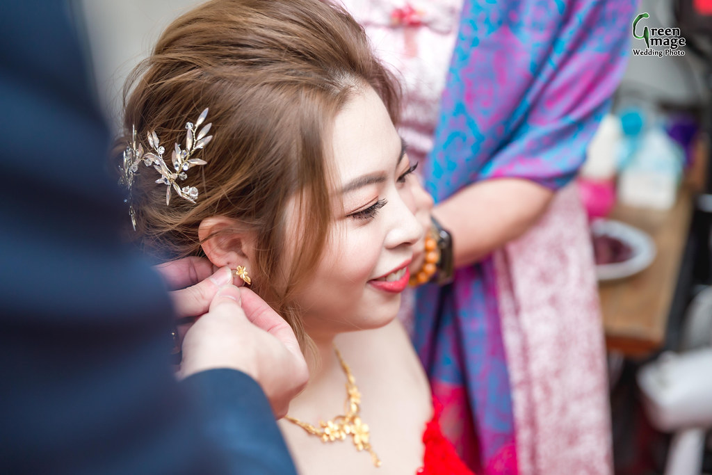 1230 Wedding day(R)-51