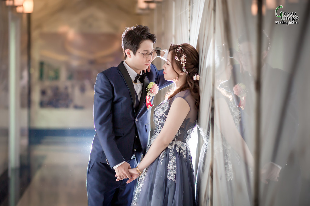 0119 Wedding day(R)-226