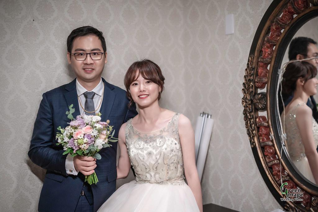 0127 Wedding day(R)-107
