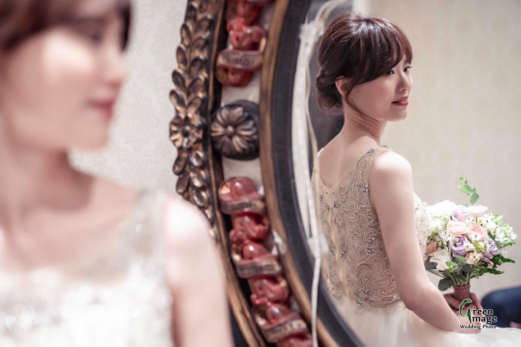 0127 Wedding day(R)-106