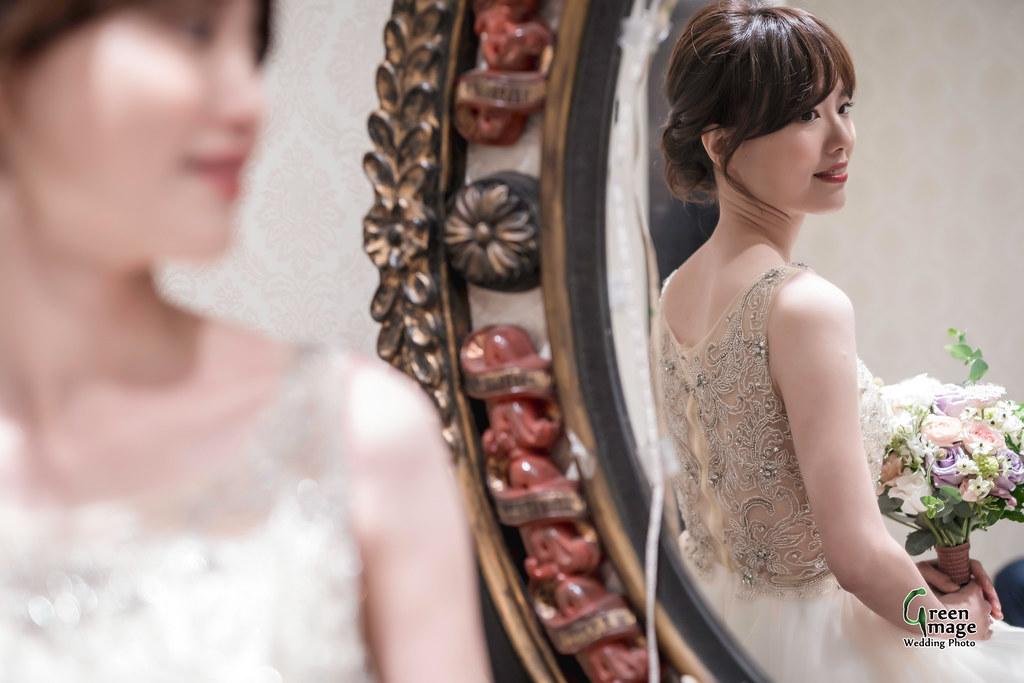0127 Wedding day(R)-105