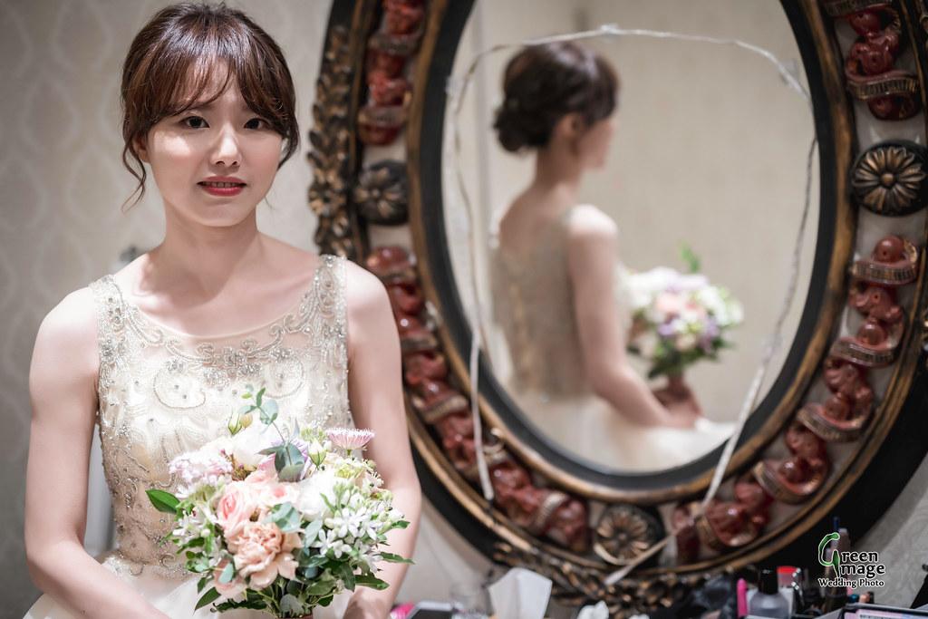 0127 Wedding day(R)-103