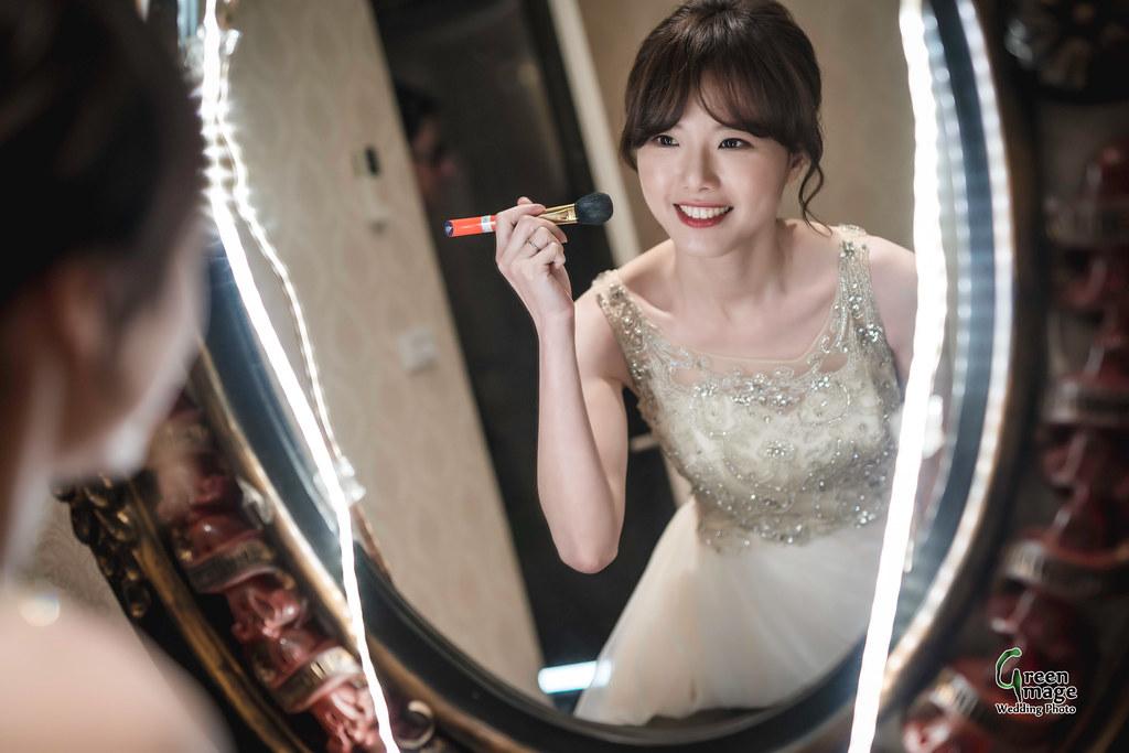 0127 Wedding day(R)-102