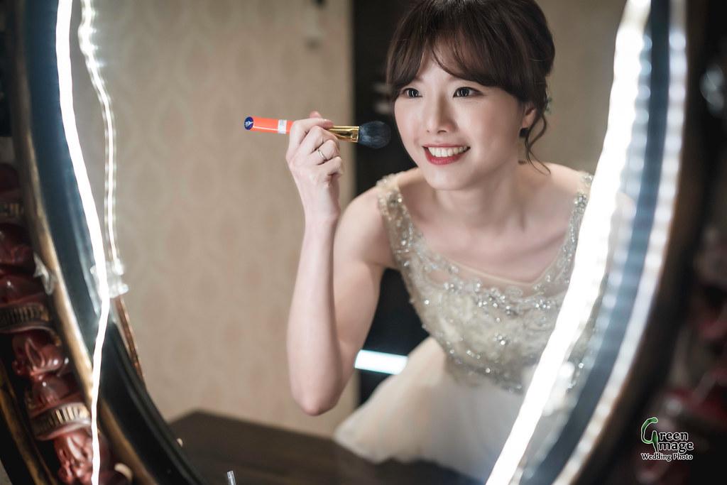 0127 Wedding day(R)-101