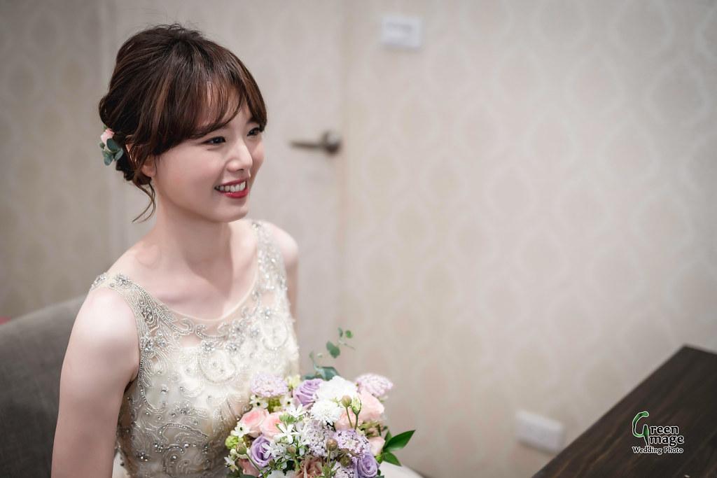 0127 Wedding day(R)-100