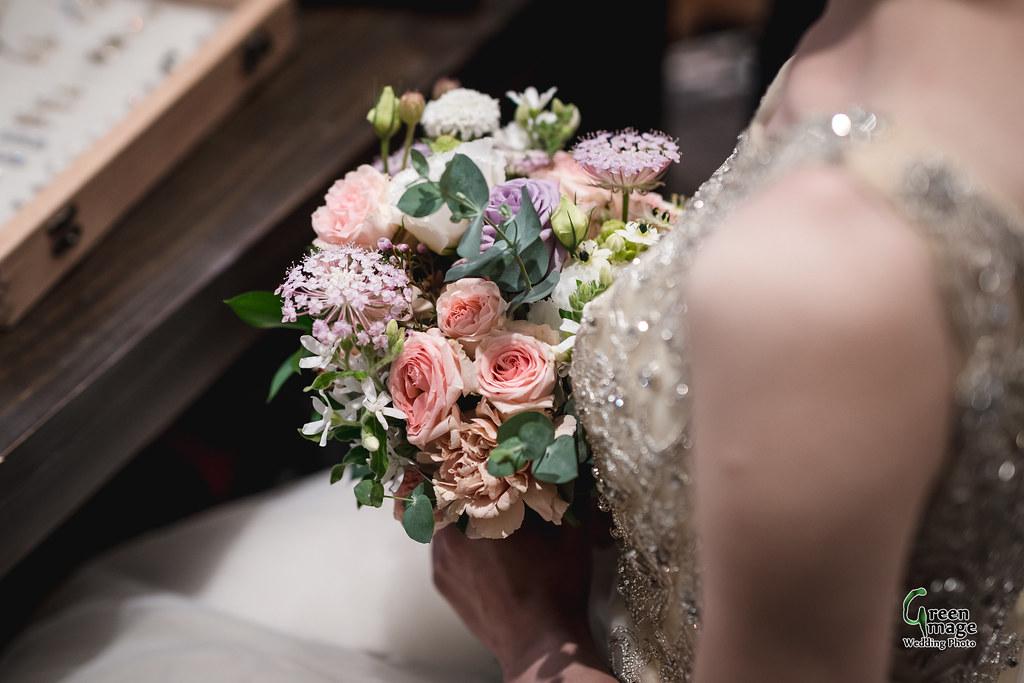 0127 Wedding day(R)-98