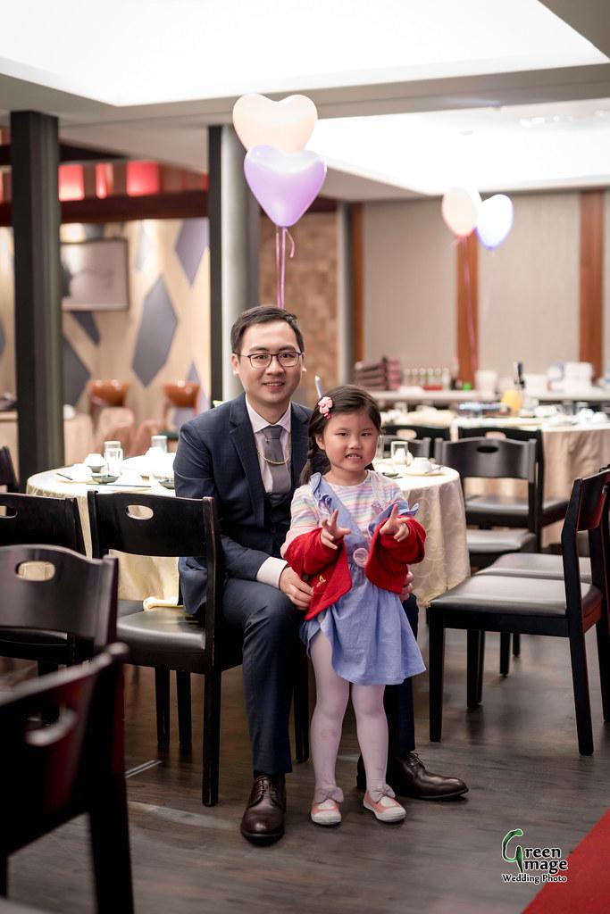 0127 Wedding day(R)-97