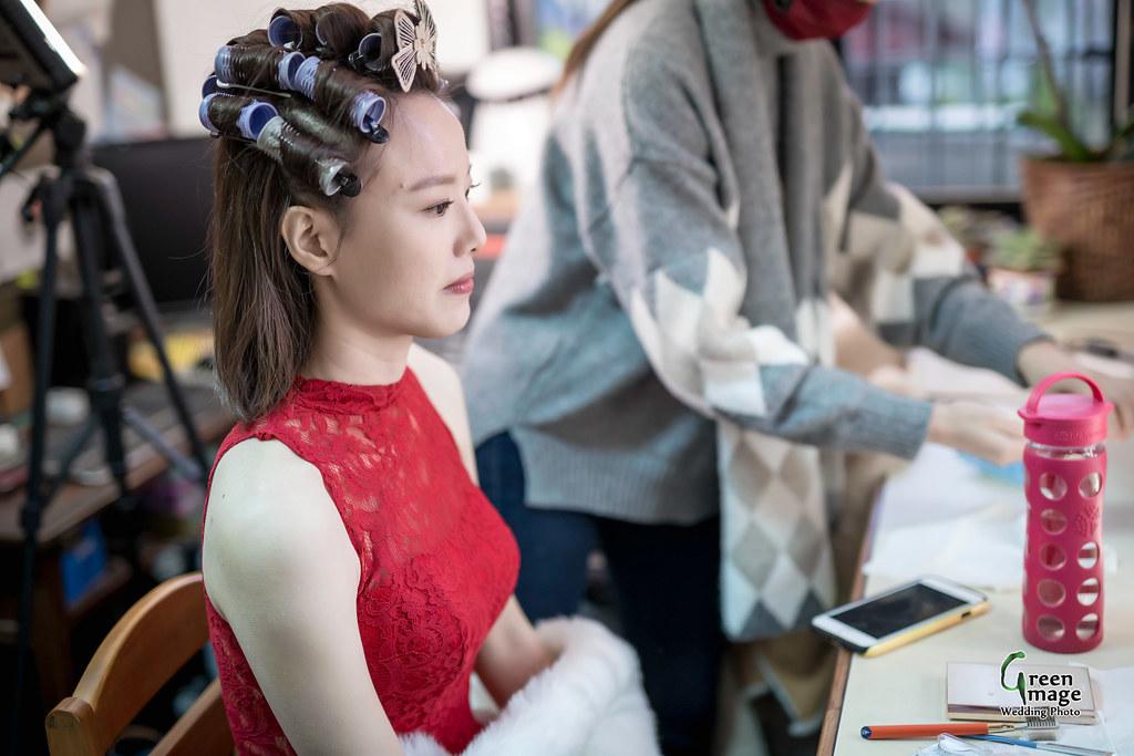 0127 Wedding day(R)-11