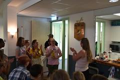 JER_5694 (Jeroen Roos) Tags: scouting scoutingholendrecht bevers welpen scouts explorers paasbrunch 2019