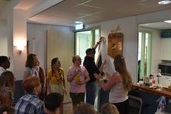 JER_5690 (Jeroen Roos) Tags: scouting scoutingholendrecht bevers welpen scouts explorers paasbrunch 2019
