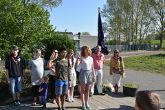 JER_5687 (Jeroen Roos) Tags: scouting scoutingholendrecht bevers welpen scouts explorers paasbrunch 2019