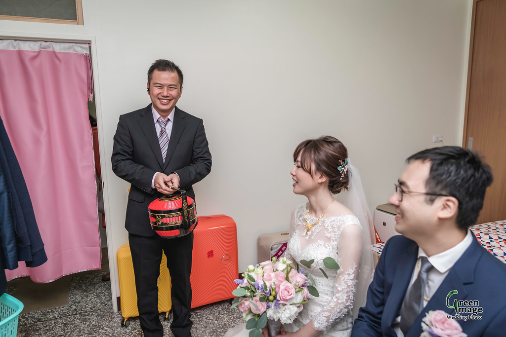 0202 Wedding day(R)-124