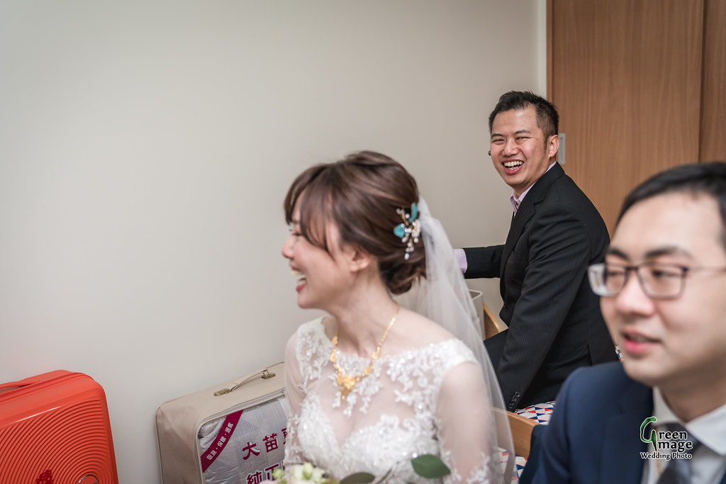 0202 Wedding day(R)-123
