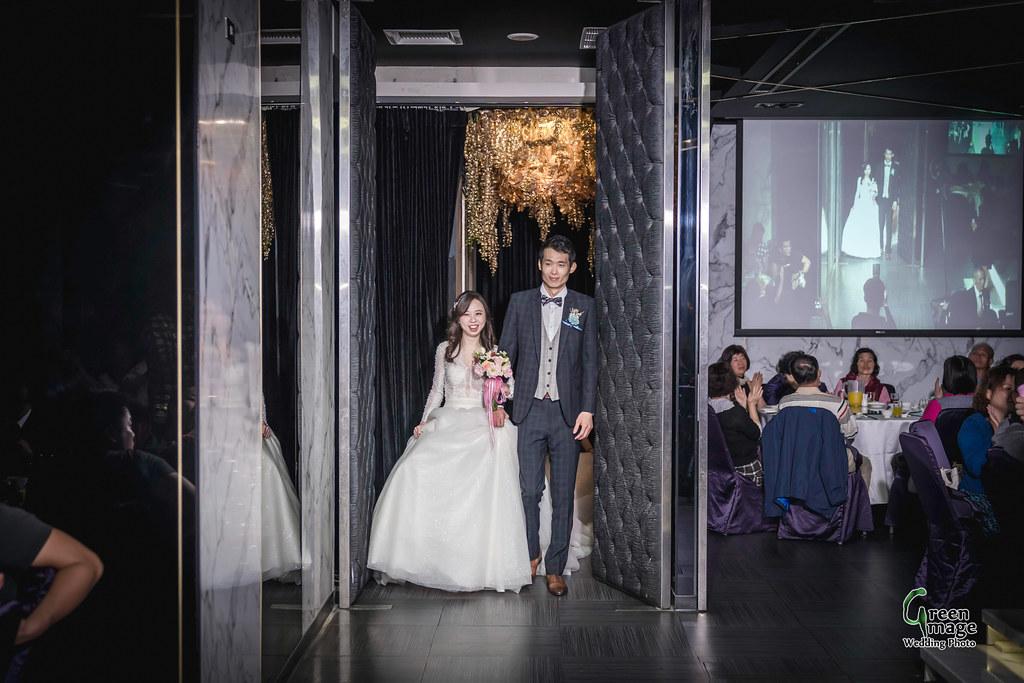 0217 Wedding day(R)-140
