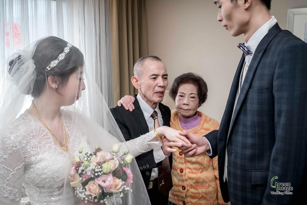 0217 Wedding day(R)-125