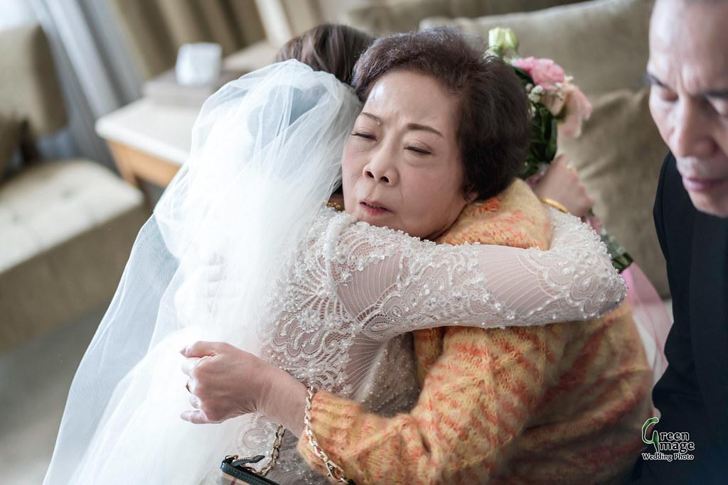 0217 Wedding day(R)-119