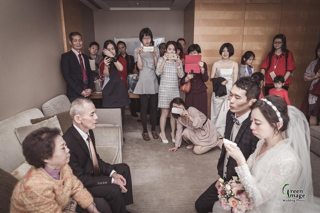 0217 Wedding day(R)-117