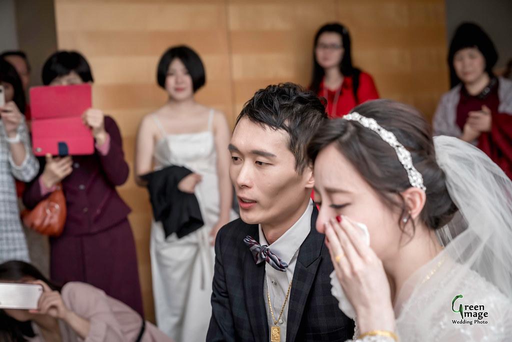 0217 Wedding day(R)-116