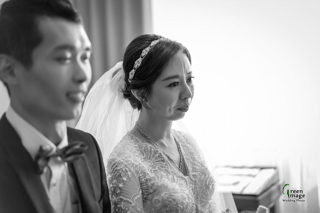 0217 Wedding day(R)-111