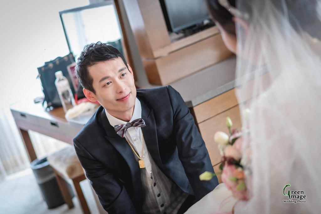 0217 Wedding day(R)-103