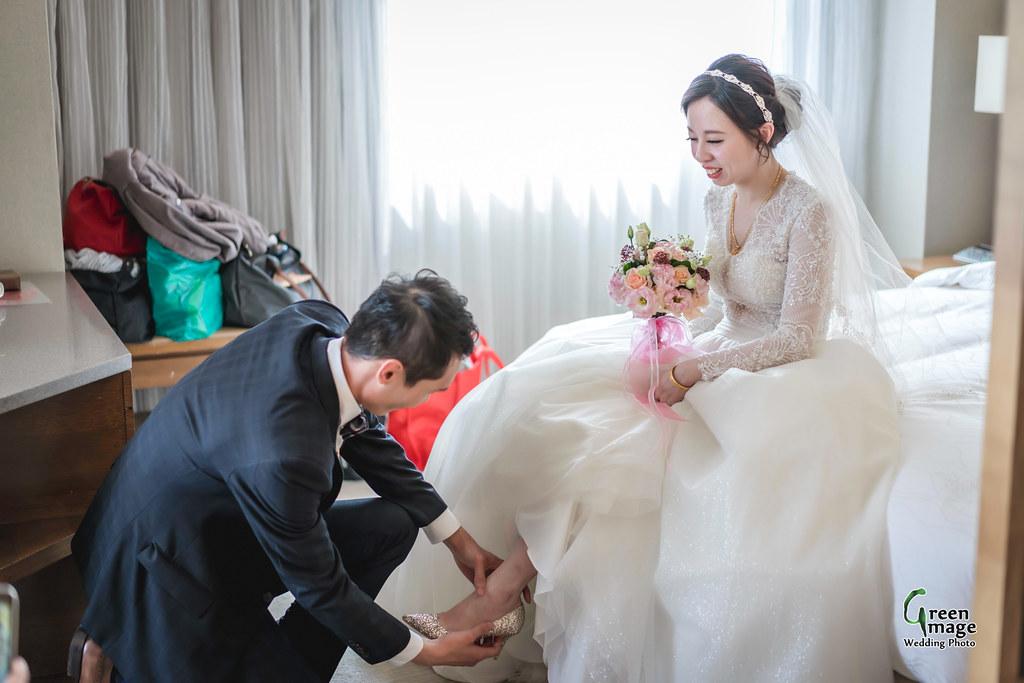 0217 Wedding day(R)-102