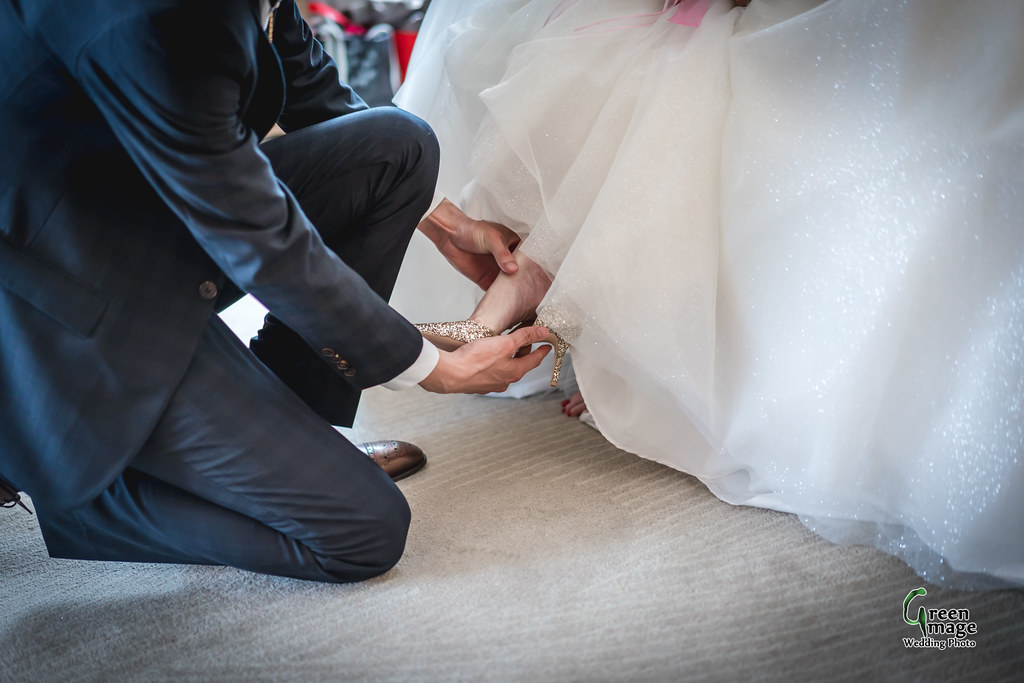 0217 Wedding day(R)-100