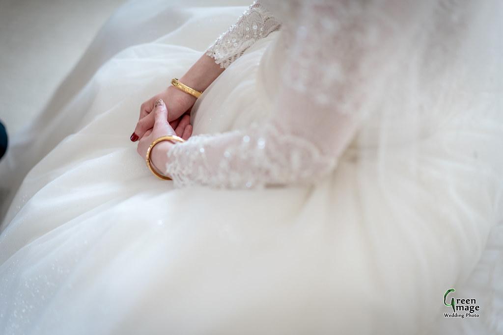 0217 Wedding day(R)-97