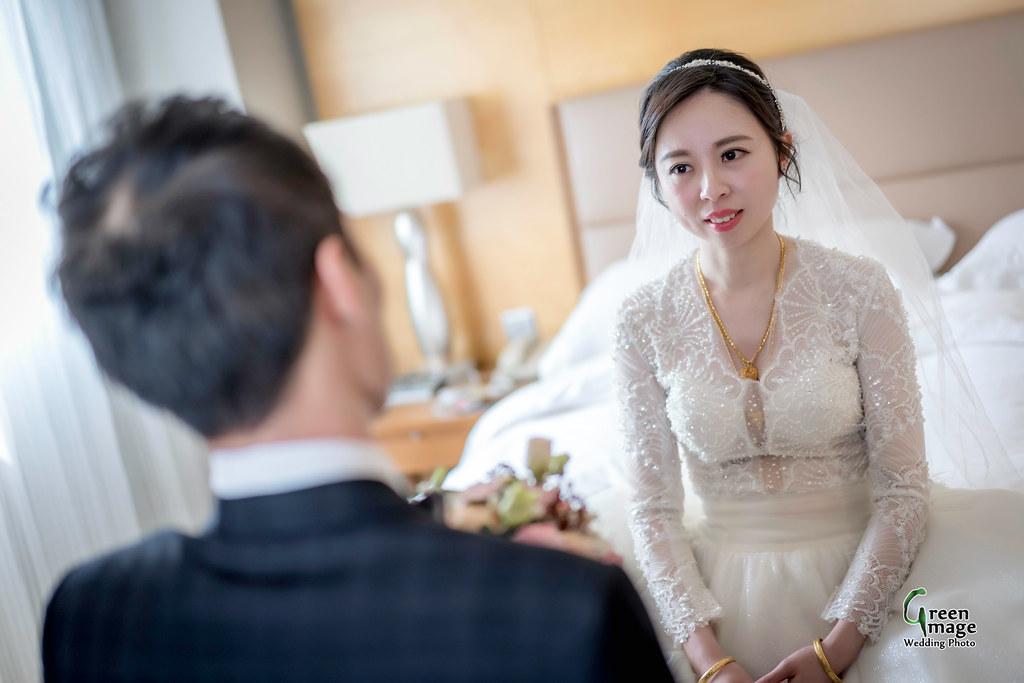 0217 Wedding day(R)-95