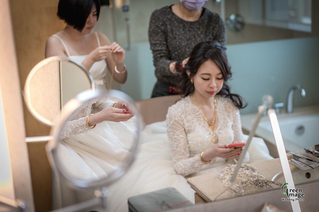0217 Wedding day(R)-67