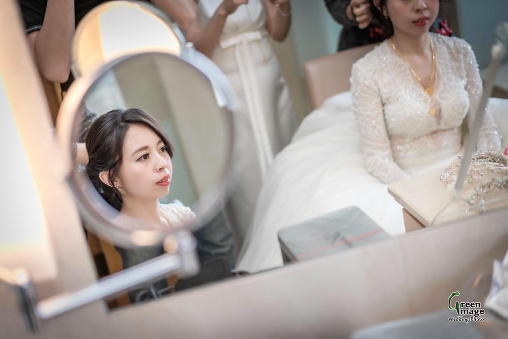 0217 Wedding day(R)-66