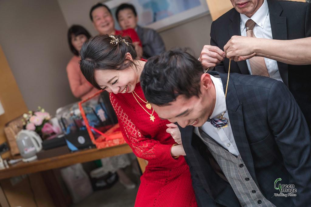 0217 Wedding day(R)-64