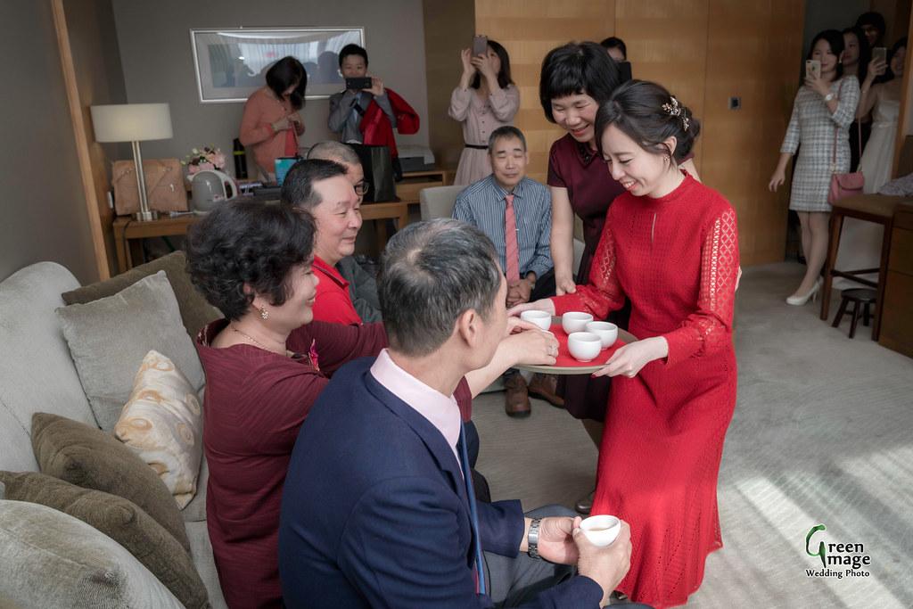 0217 Wedding day(R)-44