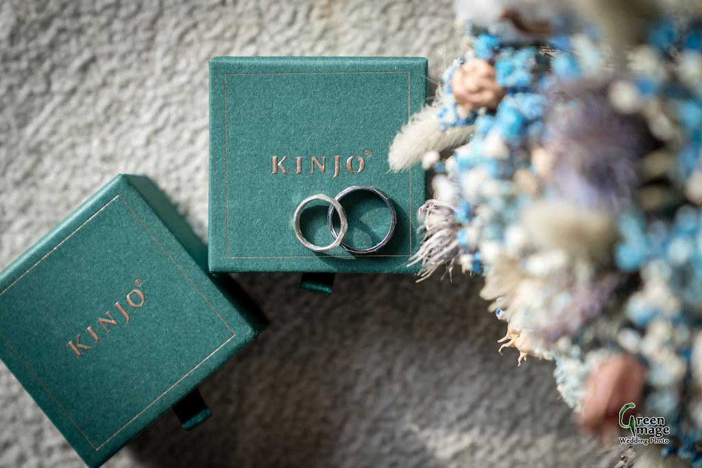 0217 Wedding day(R)-31