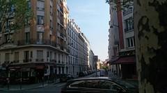 (sftrajan) Tags: paris streetscape 2019 boulevarddeclichy hotelnantes