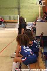 IMG_5810-SLB49 TIM saumur2019 basketball slb49 (Skip_49) Tags: tim saumur 2019 basketball tournoi tournament international men women