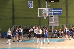 IMG_5801-SLB49 TIM saumur2019 basketball slb49 (Skip_49) Tags: tim saumur 2019 basketball tournoi tournament international men women