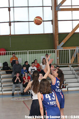 IMG_5774-SLB49 TIM saumur2019 basketball slb49 (Skip_49) Tags: tim saumur 2019 basketball tournoi tournament international men women