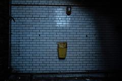 Dont drop it (tbolt-photography.com) Tags: d750 nikon derelict derp derelictplaces derelictbuildings dickingabout decay abandoned abandonedplaces abandonedbuildings architecture arches oldenoughtoknowbetter monochrome mill yorkshire