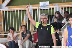 IMG_5748-SLB49 TIM saumur2019 basketball slb49 (Skip_49) Tags: tim saumur 2019 basketball tournoi tournament international men women