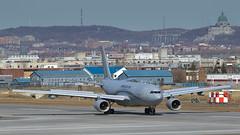 FAF A330MRTT F-UJCG (Olivier_Pirnay) Tags: cyul yul montréal arméedelair frenchairforce a330200mrtt airbus fujcg multiroletankertransport phénix