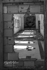RUINAS (Asomados al Mundo) Tags: capileira alpujarra alpujarras cebadilla ruinas