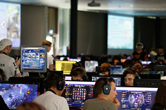 IMG_1176_TAB (lespittets1) Tags: polylan canon 80d epfl conventioncenter esport lol overwatch 2019