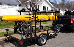 1aa-nwa-SusanB8 (DinootMan) Tags: utility trailer rack cross bars homebuilt